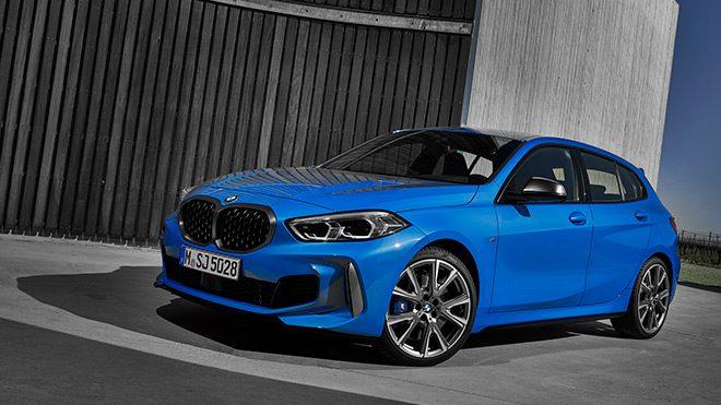 2020-BMW-1-serisi