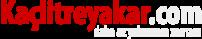 Kaclitreyakar.com | Yakıt Tüketimi Analizi ve 0 Model Araba Fiyatları