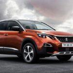 2016-Peugeot-3008