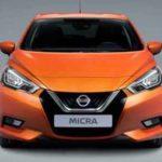 2020-Nissan-Micra