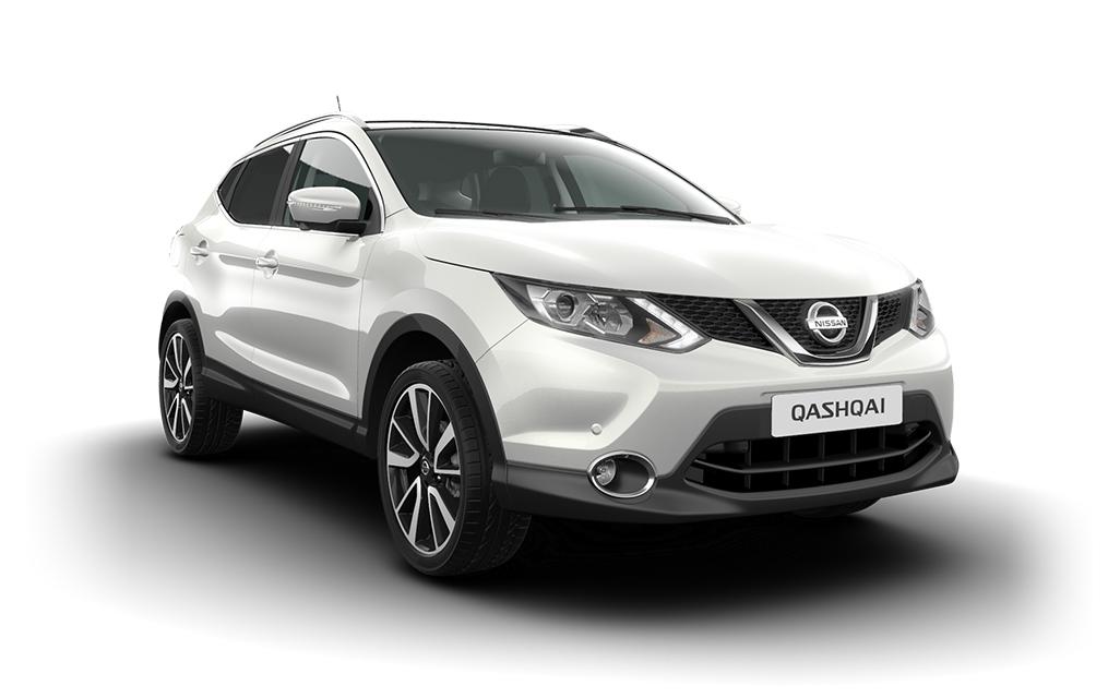 2014-Nissan-Qashqai