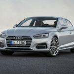 2017-Audi-A5-coupe