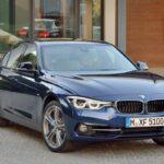 2015-2018-BMW-3-Serisi