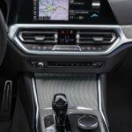2019-BMW-3-Serisi
