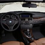 2010-2014-bmw-3-serisi-Cabrio