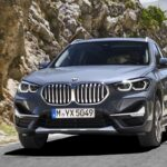 2020-BMW-X-1-Serisi