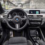 2020-BMW-X-2-Serisi