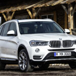 2014-BMW-X-3-Serisi