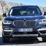 2020-BMW-X-3-Serisi