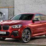 2018-BMW-X-4-Serisi
