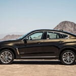 2018-BMW-X-6-Serisi