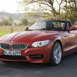 2014-BMW-Z-4-Serisi-Cabrio