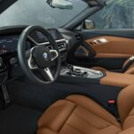 2020-BMW-Z-4-Serisi-Cabrio
