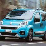 2015-Fiat-Fiorino