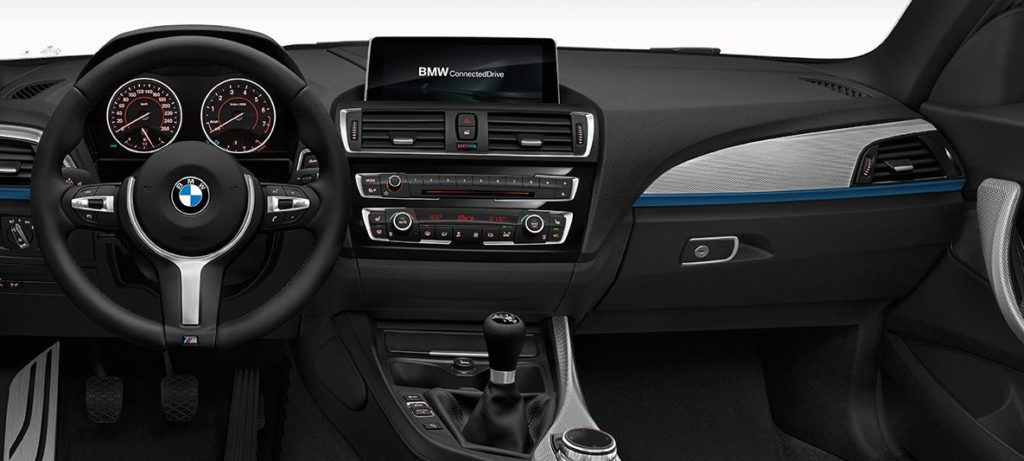 2018-Bmw-2-Serisi-Coupe