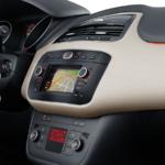 2017-Fiat-Linea