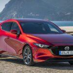 2017-Mazda-3-Hatcback