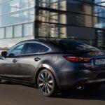2018-Mazda-6-Serisi