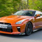 2016-Nissan-skyline-gt-r_35