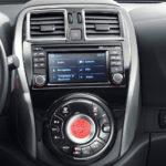 2013-Nissan-Micra