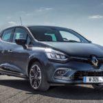 2016-Renault-Clio