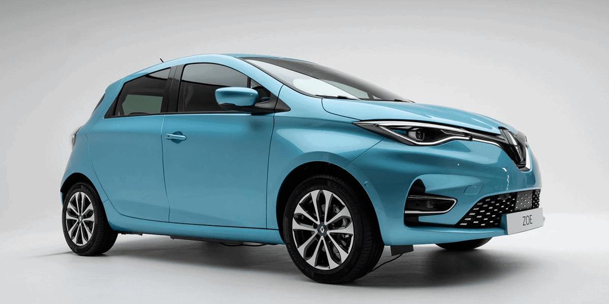 2019-Renault-Zoe