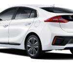 2017-Hyundai-Ioniq