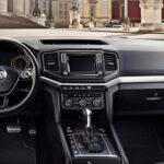 2020-Volkswagen-Amarok