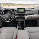 2019-Hyundai-Tucson
