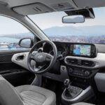 2020-Hyundai-i10