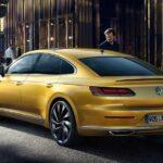 2020-Volkswagen-Arteon