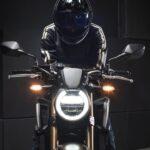 Honda-CB650R