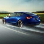 2020-Tesla-Model-3