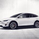 2020-Tesla-Model-X