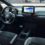 2021-Volkswagen-ID-3