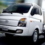 2020-Hyundai-H-100