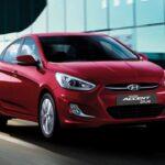 2018-hyundai-accent-sedan