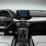 2018-Hyundai-i30
