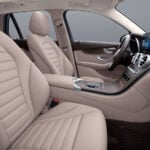 2020 Mercedes CLS Serisi