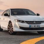 2020-Peugeot-508