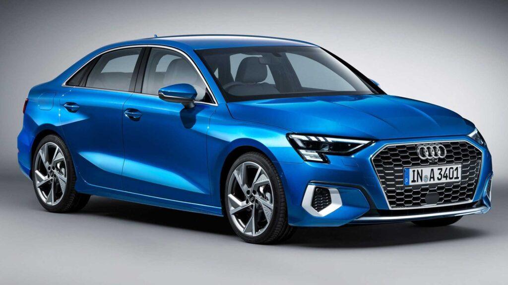 2020-Audi-A3-Sportback