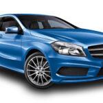 2015-A-Serisi-Mercedes-A180-1