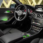2015-A-Serisi-Mercedes-A180