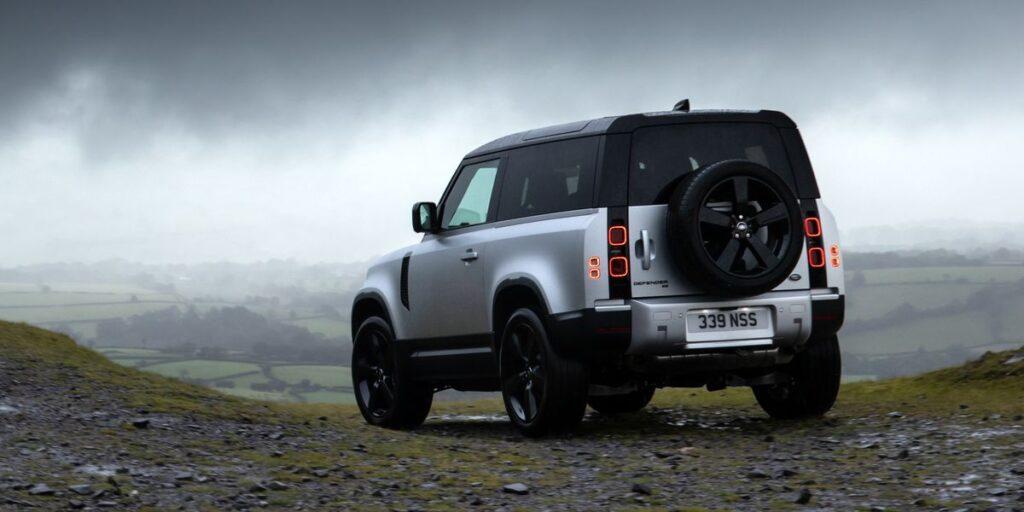 2021-Range-Rover-Defender