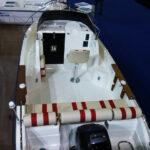 2020-EuroBot-600wa-walkaround