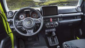 2017 Opel Grondland X
