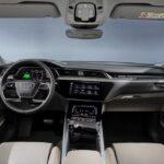 Audi-e-tron-50