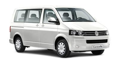 Hafif Ticari Araçlar Minivan ve Panelvan