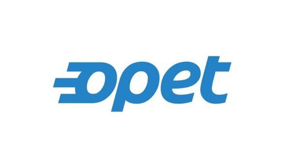 Opet Full Force yakıtları ile daha güvenli ve uzun yolculuklar sizi bekliyor.