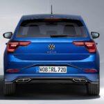 2022 Volkswagen Polo Kaç Yakar